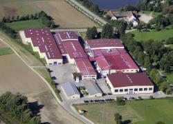 Saint-Gobain acquiert un spécialiste allemand des produits de renfort