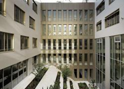 Gecina va devenir la première foncière de bureaux