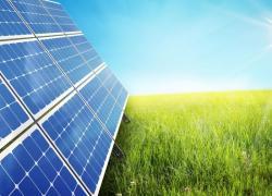 Mauvais début d'année pour l'éolien, le solaire s'en sort mieux