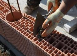 Le gouvernement dévoile son plan pour les travailleurs indépendants
