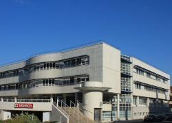 L'hôpital de Pontarlier et une ex-directrice condamnés dans une affaire
