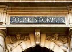 La Cour des comptes veut revoir les aides publiques dans le logement social