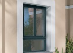 Les portes et fenêtres sortent du crédit d'impôt énergétique