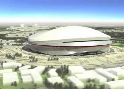 Grand Stade avorté : les communes réclament 50 millions d'euros