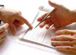 Il est possible de négocier en direct avec les salariés dans les TPE