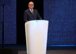 Les mesures présidentielles sur le CITE, PTZ remobilisent la profession