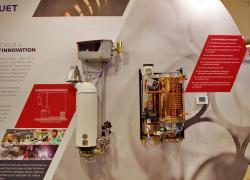 Interclima 2017 : chauffage, eau chaude sanitaire et ventilation