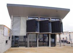 Le constructeur MFC teste 70 innovations sur sa maison du futur