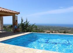 Boom du marché de la piscine avec 2 millions de bassins en France