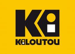 Kiloutou racheté par la famille Dentressangle et le fonds HLD