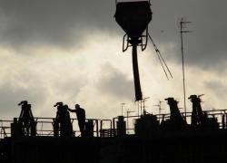 Une société portugaise condamnée pour avoir fourni des travailleurs détachés