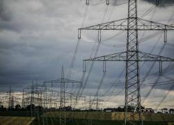 Enedis teste de nouveaux moyens d'intégrer les énergies vertes au réseau