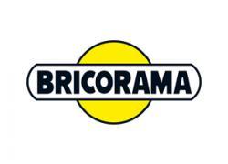 Les Mousquetaires finalisent le rachat de Bricorama