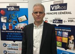 Une association de fournisseurs crée le portail VIPros pour les artisans
