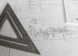 Le constructeur peut-il être condamné au-delà des travaux de reprise ?