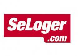 Feu vert pour le rachat de Logic-Immo par SeLoger.com