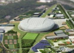 Grand Stade de rugby : les communes réclament 54 millions d'euros