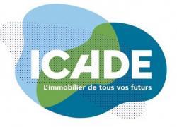 Icade (CDC) triple son bénéfice en 2017