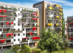 L'habitat participatif, la 3e voie pour accéder au logement
