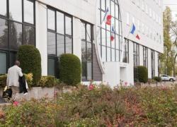 La justice annule la création de la zone d'aménagement du projet Europacity