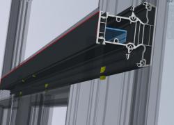 Alliance 3D entre Elcia et Ramasoft au service de la menuiserie