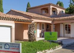 Maisons France Confort enregistre un bond de son bénéfice net 2017