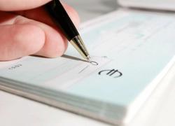 La non-restitution du dépôt de garantie, première source de litiges