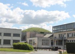 Bouygues décroche un PPP avec l'université Paris-Sud à Saclay