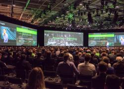 Schneider Electric réinvente son métier avec le numérique