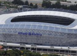 Enquête financière sur le stade de Nice: le maire Estrosi auditionné