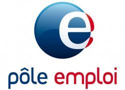 Un nouvel accord d'assurance chômage pour les démissionnaires et les indépendants
