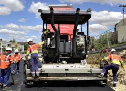 Vinci acquiert l'entreprise de travaux publics québécoise TNT