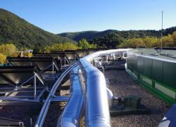 Les vastes ressources documentaires de Socol au service du solaire thermique