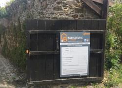 Le bâtiment breton réagit face aux difficultés de recrutement
