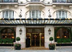 Annulation des obligations de rénovation énergétique pour les commerces et hôtels