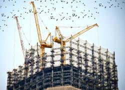 Le gouvernement accède à deux revendications du bâtiment pour la loi Pacte