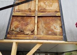 L'agence Qualité Construction développe ses outils d'observation des sinistres
