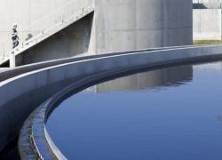 Bordeaux Métropole choisit Veolia pour remplacer Suez