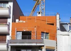 « Attention au retour de manivelle » prévient la Fédération française du Bâtiment