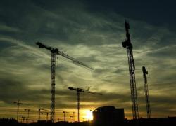 La CGT redoute une généralisation des contrats de chantier