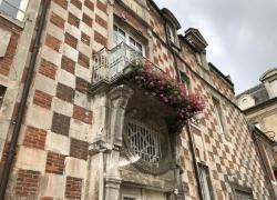 La sauvegarde du patrimoine ne se résume pas à la mission Bern, prévient Mézard