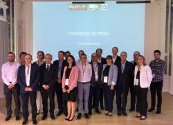EquipBaie & MetalExpo dévoilent les lauréats des Trophées de l'innovation