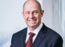 Tarkett remplace son nouveau président de directoire