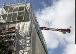 Assurance-construction : vers une harmonisation des règles européennes