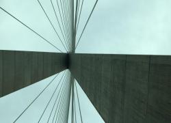 Vingt-trois grands ponts du réseau routier français ont besoin de travaux