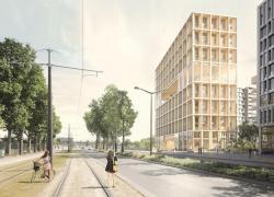 Où en sont les projets de construction bois du Concours AdivBois ?