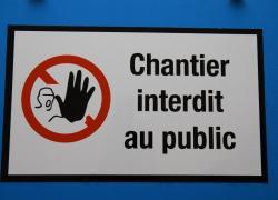 Salariés exposés à l'amiante: l'hôpital de Besançon condamné