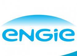 Solaire: lancement d'une coentreprise entre Engie et Casino
