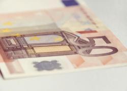 Le titulaire d'une délégation de paiement doit-il toujours payer ?