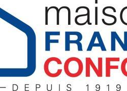La hausse des revenus de Maisons France Confort ralentit